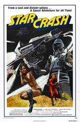 Starcrash picture
