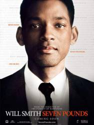 Seven Pounds picture