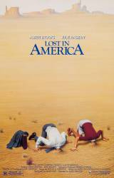 Lost in America picture