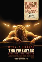 The Wrestler picture