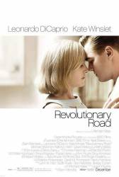 Revolutionary Road picture