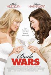 Bride Wars picture