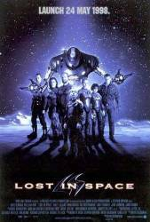 Lost in Space picture
