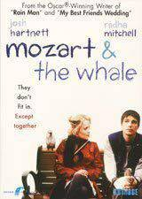 Mozart and the Whale picture