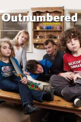 Outnumbered picture