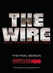 The Wire picture