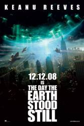 The Day the Earth Stood Still picture