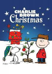 A Charlie Brown Christmas picture