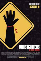Wristcutters: A Love Story picture