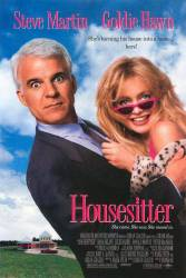 HouseSitter picture