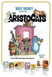 The Aristocats picture
