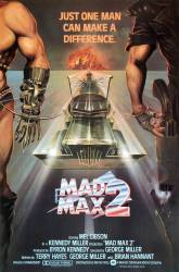 Mad Max 2 picture