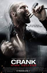 Crank: High Voltage picture
