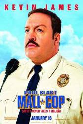 Paul Blart: Mall Cop picture