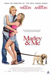 Marley & Me picture