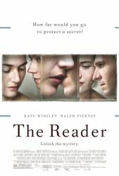 The Reader picture