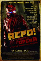 Repo! The Genetic Opera picture