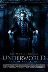 Underworld: Rise of the Lycans picture