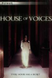 House of Voices picture