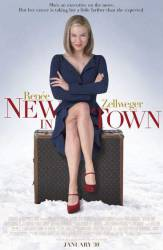 New in Town picture