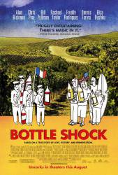 Bottle Shock picture
