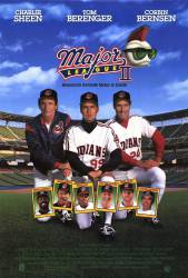 Major League II picture