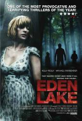 Eden Lake picture