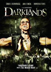 Darklands picture