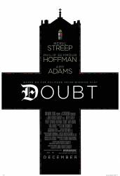 Doubt picture