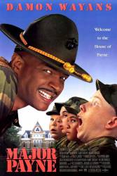 Major Payne picture