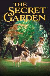 The Secret Garden picture