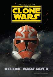 Star Wars: The Clone Wars picture