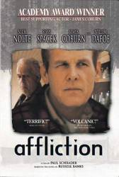 Affliction picture