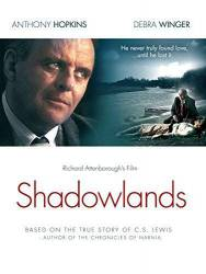 Shadowlands picture