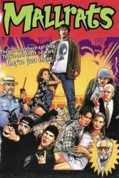 Mallrats picture