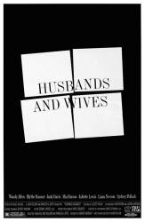 Husbands and Wives picture