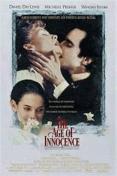 The Age of Innocence picture