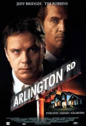 Arlington Road picture