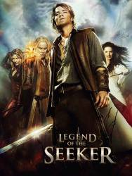 Legend of the Seeker picture