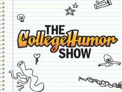 The CollegeHumor Show picture