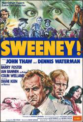 Sweeney picture