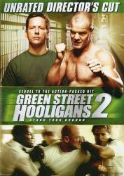 Green Street Hooligans 2 picture