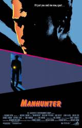 Manhunter picture