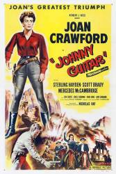 Johnny Guitar picture