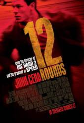 12 Rounds picture