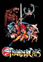 Thundercats picture