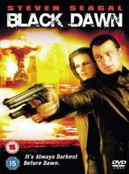 Black Dawn picture