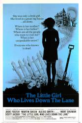 The Little Girl Who Lives Down the Lane picture