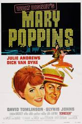 Mary Poppins picture