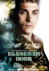 Eleventh Hour picture